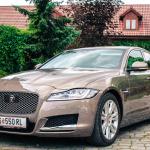 jaguar xf 2016 exterior (6)