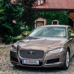 jaguar xf 2016 exterior (7)