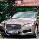 jaguar xf 2016 exterior (8)