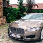 jaguar xf 2016 exterior (9)