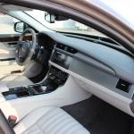 jaguar xf 2016 interior (16)