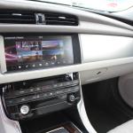 jaguar xf 2016 interior (3)