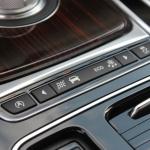 jaguar xf 2016 interior (7)