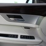 jaguar xf 2016 interior (8)