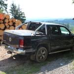 volkswagen amarok ultimate exterior (1)