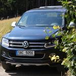 volkswagen amarok ultimate exterior (15)