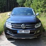 volkswagen amarok ultimate exterior (19)