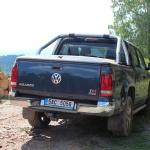 volkswagen amarok ultimate exterior (2)