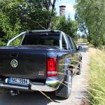 volkswagen amarok ultimate exterior (23)