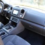 volkswagen amarok ultimate interior (1)