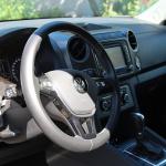 volkswagen amarok ultimate interior (11)