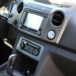 volkswagen amarok ultimate interior (2)