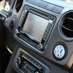 volkswagen amarok ultimate interior (4)
