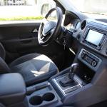 volkswagen amarok ultimate interior (5)