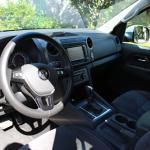volkswagen amarok ultimate interior (6)