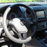 volkswagen amarok ultimate interior (7)