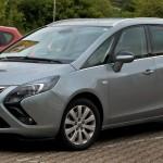 Opel_Zafira_Tourer_2.0_CDTI_Innovation_(C)_–_Frontansicht,_23._Mai_2013,_H