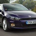 buyers_guide_-_vw_scirocco_2014_-_front_quarter