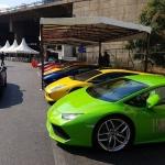 Beirut_Grand_Prix_2016_vyber_06_800_600