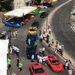 Beirut_Grand_Prix_2016_vyber_08_800_600