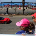 Beirut_Grand_Prix_2016_vyber_10_800_600