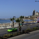 Beirut_Grand_Prix_2016_vyber_11_800_600