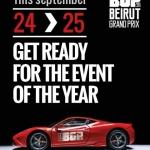Beirut_Grand_Prix_2016_vyber_14_800_600