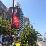 Beirut_Grand_Prix_2016_vyber_17_800_600