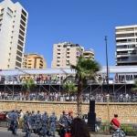 Beirut_Grand_Prix_2016_vyber_18_800_600