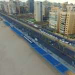 Beirut_Grand_Prix_2016_vyber_19_800_600