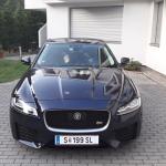 jaguar xf s exterior (1)