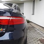 jaguar xf s exterior (10)