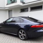 jaguar xf s exterior (11)