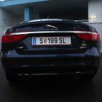 jaguar xf s exterior (17)