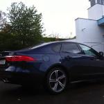 jaguar xf s exterior (18)