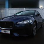jaguar xf s exterior (19)