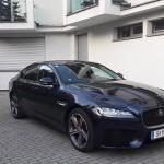 jaguar xf s exterior (2)