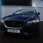 jaguar xf s exterior (21)