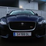 jaguar xf s exterior (22)
