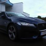 jaguar xf s exterior (23)