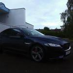jaguar xf s exterior (24)