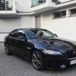 jaguar xf s exterior (5)