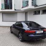 jaguar xf s exterior (6)