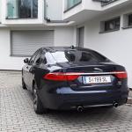 jaguar xf s exterior (7)