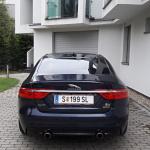 jaguar xf s exterior (8)