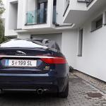 jaguar xf s exterior (9)