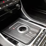 jaguar xf s interior (3)