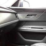 jaguar xf s interior (4)