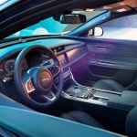 jaguar xf s interior (7)