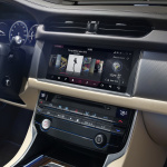 jaguar xf s interior (8)